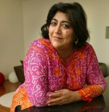 Exclusive interview with Sonia Friedman & Gurinder Chadha