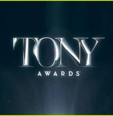The 69th Annual Tony Awards - The Best Bits