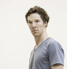 7 reasons why you MUST SEE Benedict Cumberbatch in Hamlet