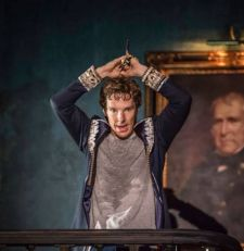 Brush Up Your Shakespeare – Hamlet quotes you didn't know you knew...