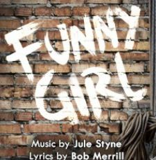 Don't Rain on My Parade! 5 reasons you should be excited about 'Funny Girl'