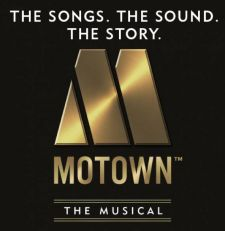 Berry Gordy launches Motown The Musical
