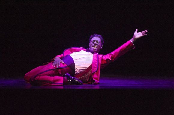 Discount coupons for motown the musical