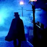 Jack The Ripper, Haunted London & Sherlock Holmes tickets