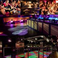 London Nightlife Tickets