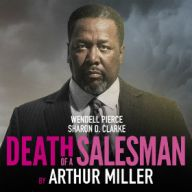 Death of a Salesman tickets