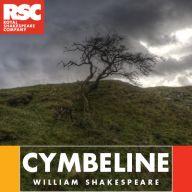 Cymbeline - Stratford-upon-Avon
