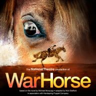 War Horse Gallops On Until February 2014 With A New Cast