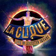 La Clique Tickets