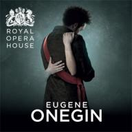 Onegin - The Royal Ballet