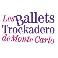 Les Ballets Trockadero de Monte Carlo - Programme 1