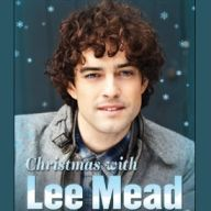 Christmas With Lee Mead