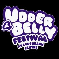 The Showstoppers Improvised Musical - Udderbelly