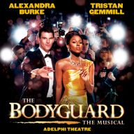 First Look At The Bodyguard's Beverley Knight Performing 'I Have Nothing'