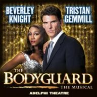 Beverley Knight And Tristan Gemmill Join The Bodyguard Cast From September