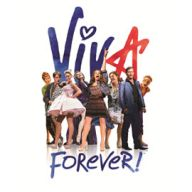 Viva Forever! To Close 29 June At Piccadilly Theatre