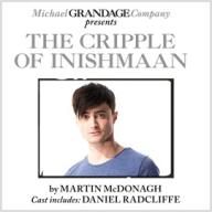 Full Casting Announced For Noël Coward Theatre's The Cripple Of Inishmaan