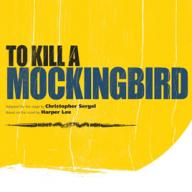 Robert Sean Leonard Lands The Role of Atticus Finch In To Kill A Mockingbird