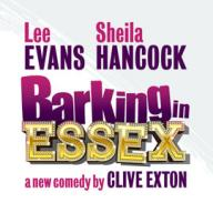 Lee Evans And Sheila Hancock Set To Bring Essex Up West