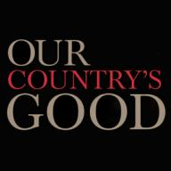 Our Country's Good