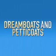 Dreamboats and Petticoats: Edinburgh