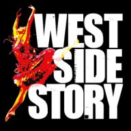 West Side Story UK Tour
