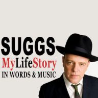Suggs: My Life Story in Words and Music