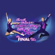 Dancing On Ice - The Final Tour