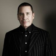 Jools Holland: Greenwich Music Time