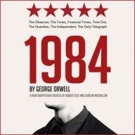 1984 Meal Deals