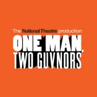 One Man, Two Guvnors: UK Tour