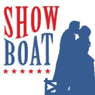 Show Boat: UK Tour