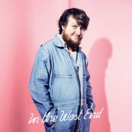 Tim Key: Single White Slut