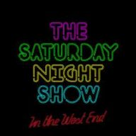 The Saturday Night Show
