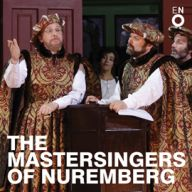 The Mastersingers Of Nuremberg