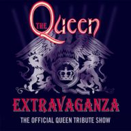 Queen Extravaganza - UK Tour