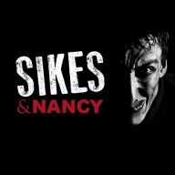 Sikes & Nancy