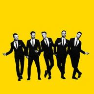 An Evening With The Overtones