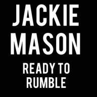 Jackie Mason: Ready to Rumble