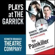 The Painkiller