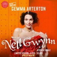 Nell Gwynn Meal Deals