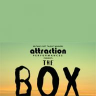 Attraction presents The Box