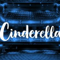 Cinderella Pantomime tickets tickets