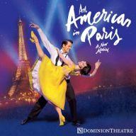 An American Paris