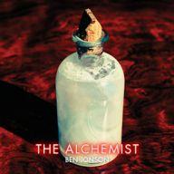 The Alchemist RSC