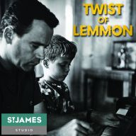Twist of Lemmon
