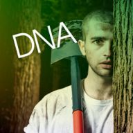 DNA - National Youth Theatre