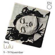 Lulu - ENO