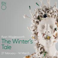 The Winter's Tale - ENO