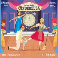 My First Ballet: Cinderella tickets